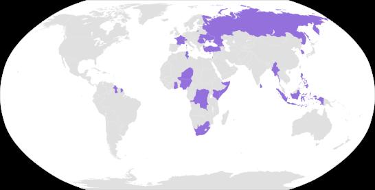 SOG map - premier-presidential.png