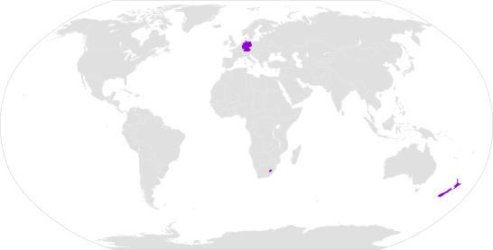 voting map - MMP levelled.png