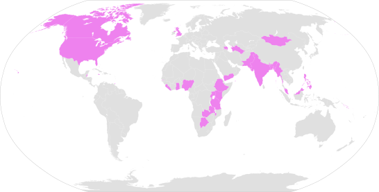 voting map - plurality.png