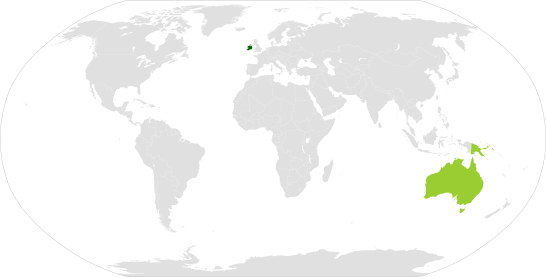 voting map - preferential.png