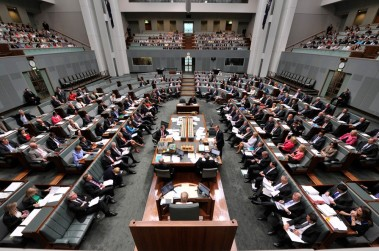 image - Aust House of Representatives.jpg
