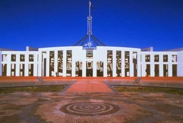 image - Australian Parliament.jpg