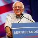 image - Bernie Sanders.jpg
