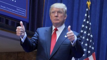 image - Donald Trump.jpg