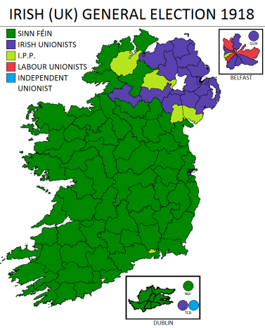image - Irish_UK_election_1918.png