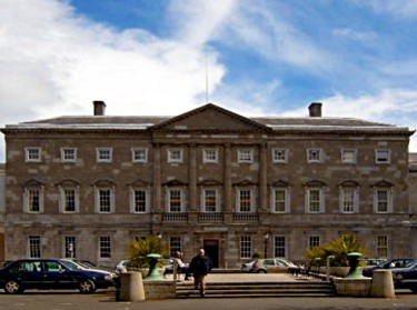 image - Leinster House.jpg