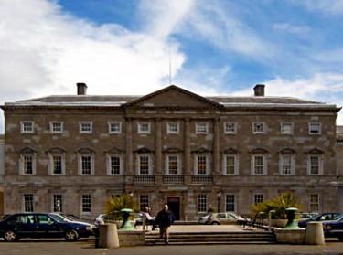 image - Leinster House.jpg