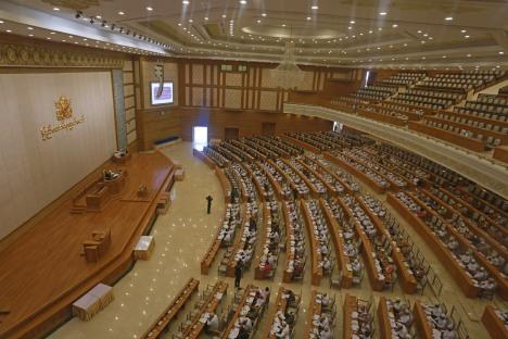 image - Myanmar jpwer jhouse chamber.jpg