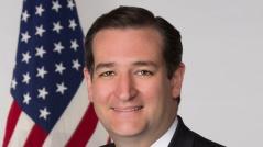 image - Ted Cruz.jpg