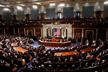 image - US House of Representatives 1