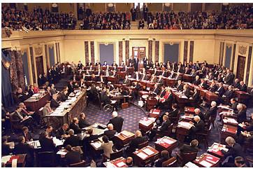 image - US Senate 1