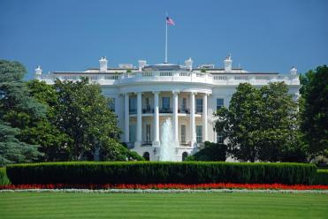 image - US White House 1
