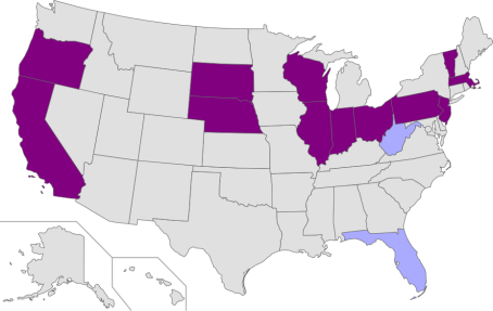 US primaries initial states in 1968.png
