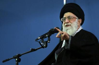 image - Ali Khamenei.jpg