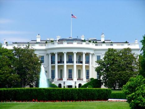 image - US White House 2.jpg