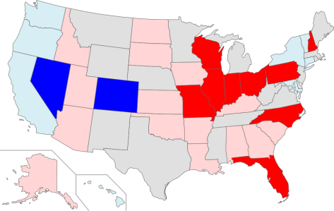 US senate 2016 - contested seats.png