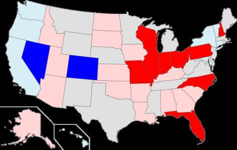 US senate 2016 - contested seats.png
