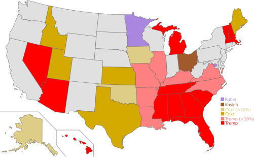 US primaries - winners - Republican march 29.png
