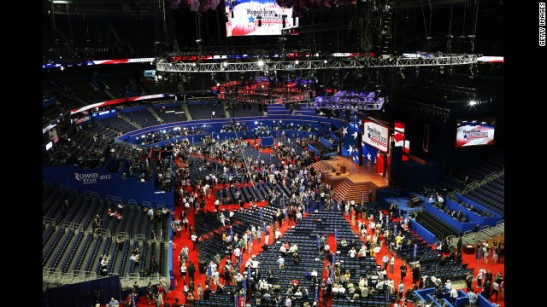 image - 2012 Rep convention.jpg
