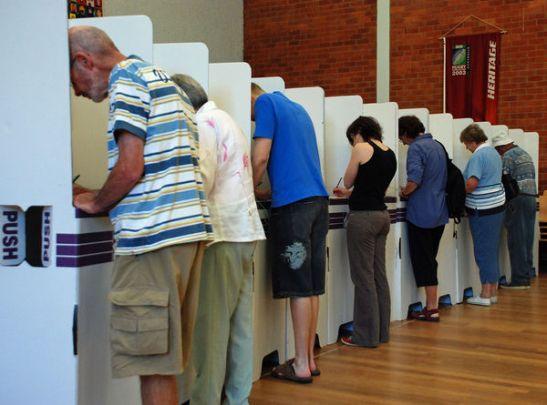 image- Australian ballot booths.jpeg