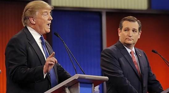 image - Trump and Cruz.jpg
