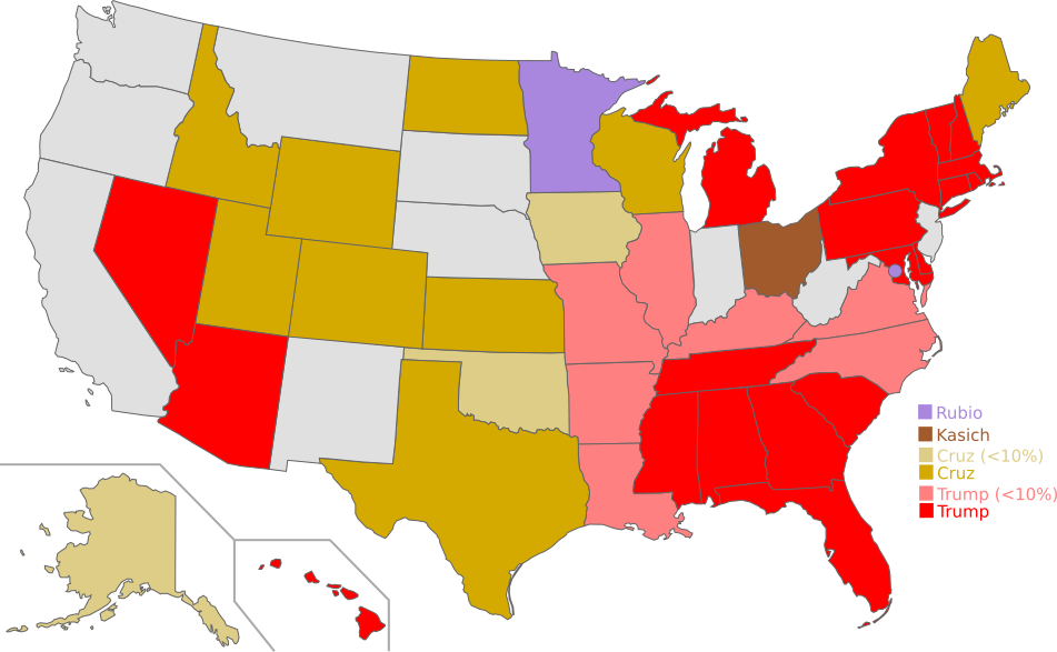 US primaries - winners - Republican.png