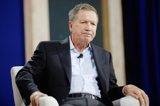 image - Kasich in chair.jpg