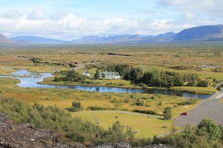 image -Þingvellir.JPG