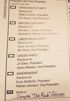image - Electoral College ballot.jpg