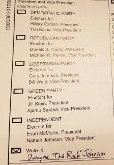image - Electoral College ballot.jpg