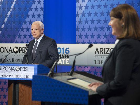 image - McCain and Kirkpatrick.jpg