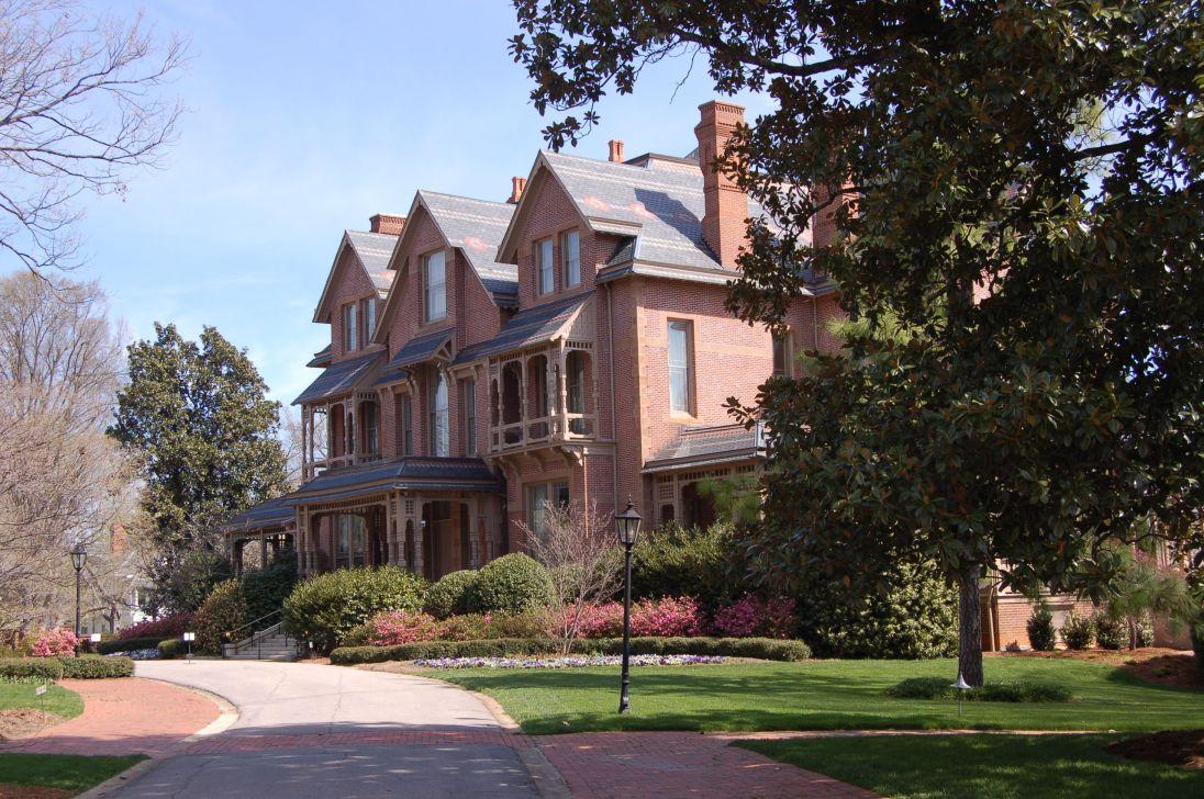 image - North-Carolina-Executive-Mansion.jpeg