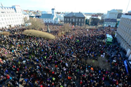 image - Pirate Party protest in Iceland.jpeg