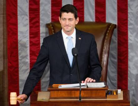 image-speaker-paul-ryan