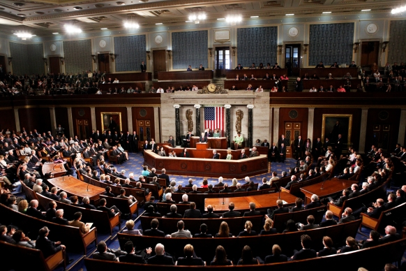 image-us-house-of-representatives-1