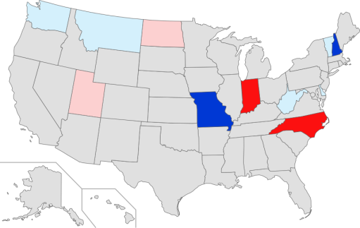 US 2016 - governors races.png