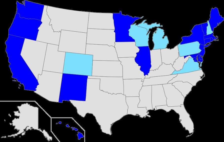 US 2016 prospects - Dem.png
