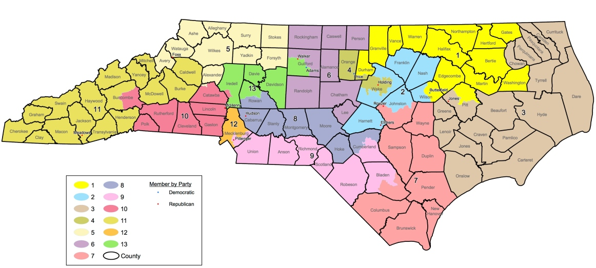 New North Carolina map.jpg