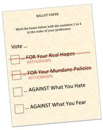 options-ballot2