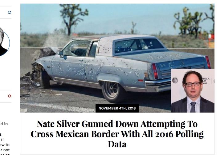silver mexico.jpg