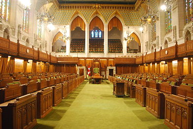 image-canadian-house-of-commons
