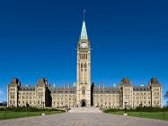 image-canadian-parliament