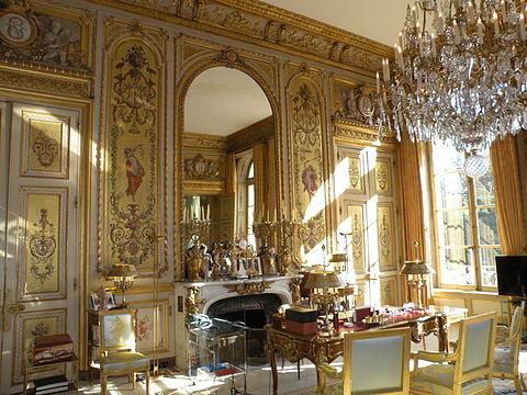 image-france-salon_dore_palais_de_lelysee