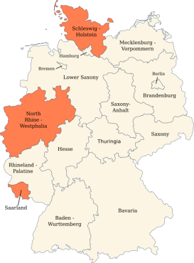 Elections in 2017 - germany.png