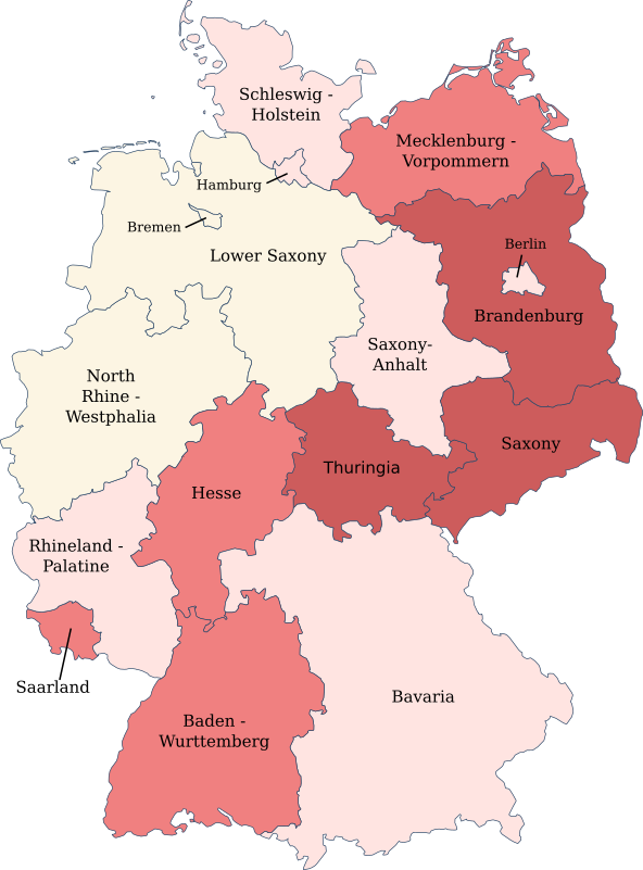 Germany - 2013 results - AfD.png