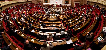 image-french-assemblee-nationale