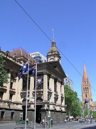 image - Melbourne Town Hall.jpg