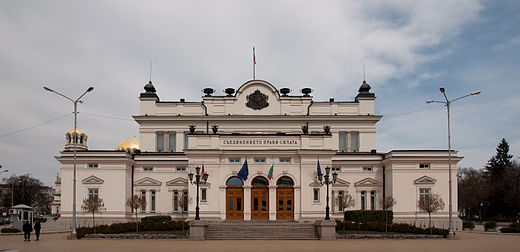 image - National_Assembly_of_Bulgaria.jpg