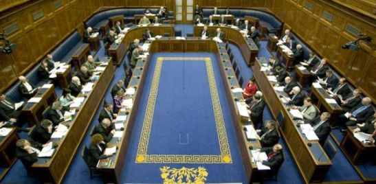 image-northern-ireland-assembly-chamber