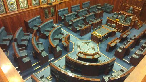 image - WA Legislative Assembly.jpg